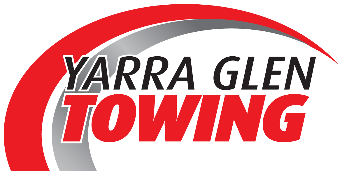 Yarra Glen Towing
