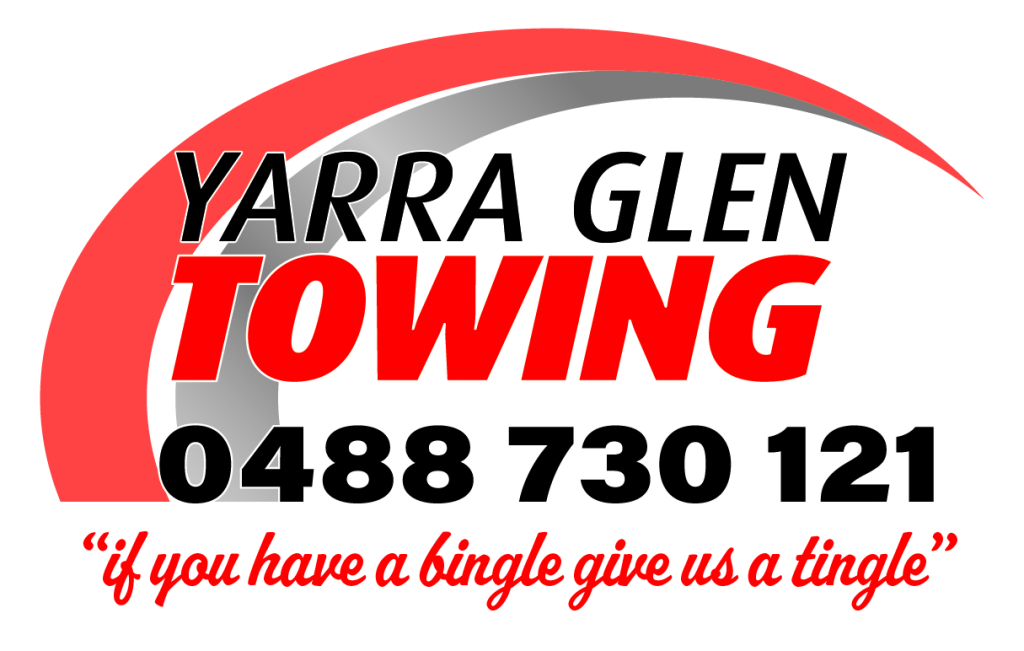 4WD Recovery & Towing Services Yarra Valley